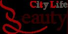 シティライフビューティ(CityLife Beauty)
